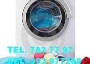 Especialistas en reparaciones lavadoras  refrigeradoras automaticas service