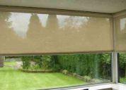 Confección de cortinas romanas 984861704 cortinas modernas enrollables