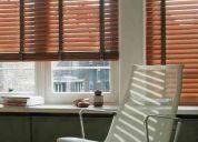 Ofertas en venta de persianas 993952634 cortinas roller estores