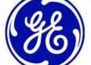 Centro tecnico '' general electric '' lavadoras y secadoras telf. 241-1687 cel. 9911-05199