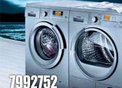 ★7992752:tecnicos:especialistas((reparacion:mantenimiento:a:domicilio))lavadoras..!!!