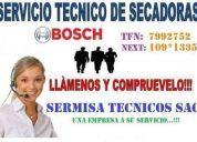 ®servicio:tecnico((profesional))7992752♫bosch-secadoras:lavadoras♫manteniemintos.!109*1335