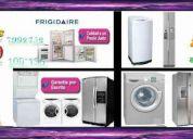 ▓¢reparacion::refrigeradoras:lima¢▓frigidaire((7992752))tecnicos:100%garantizados:llame.!♫