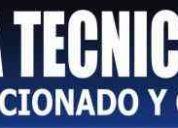 ↓instalacion:mantenimiento:preventivo:7992752((aire:acondicionado))tecnicos:ingenieros..!!