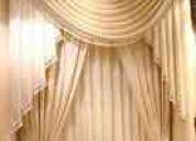 Cortinas, estores, persianas,cortinas roller 985953208 cortinas perú, estores perú
