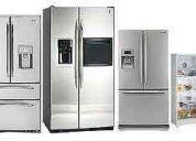 San isidro frigidaire refigeradoras servicio tecnico repuestos 4465853 603*6314