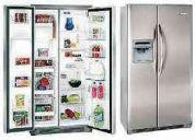 =)=) lavadoras =)) refrigeradoras !!!! bosch !!! mantenimientos =) reparaciones =)609*6149