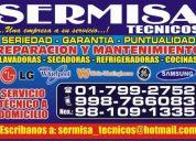 ↑servicio:tecnico.profesional:7992752:-:sermisa:tecnicos:autorizados:linea:blanca:109*1335