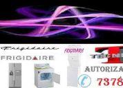 Mejores siempre !!! frigidaire !!! reparaciones a domicilio ((( 737-8107 )) frigidaire !!!