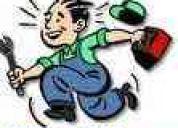 ¢¢calificados:linea:blanca:reparacion:inmediata((tecnicos:a:domicilio))7992752lavadoras..!