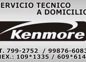 ★kenmore:::refrigeradoras::lima★7992752..!!!reparacion:-:centro:de:lavado..expertos..!!