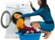 %%full tecnicos%%58070 servicio tecnico de lavadoras general electric 411*7853