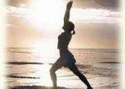 Tratamiento del dolor sesiones de masoterapia , ejercicios terapeuticos , y masajes anti e
