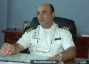 Cursos para tripulantes para cruceros  para enfermeras en el peru