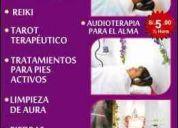 Salud para tu cuerpo mente y espiritu para / niÑos jovenes adultos