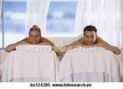 Excelentes masajes para parejas en cama matrimonial o camillas. s/. 50 los olivos (alt. 7
