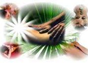 Tenemos los mejores masajes en diversas tecnicas tlf.7254693  san borja