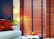 Decorsam (cortinas, stores, persianas, fundas para muebles, llamar 945324441 /7878368)