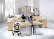 Restauracion de muebles de oficina y hogar