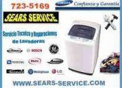 Samsung @rapid service @ servicio tecnico de lavadoras (7235169) lima