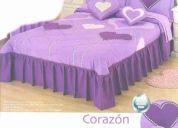 Cortinas, stores, persianas, fundas para muebles (llamar 7878368)
