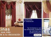 """""""decoracionesmaxs.com.pe"""" (cortinas estores persianas fundas para muebles llamar 984861704"""