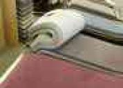 Lavados y ventas alfombras,persianas,estores,cortinas,decoservice