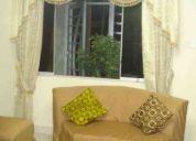 G y g decoraciones cortinas