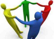 Traducciones lima , traducciones de idiomas, traductor profesional, traduccioneszenoni.com