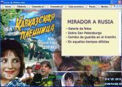 Traductor - intérprete ruso-español-ruso