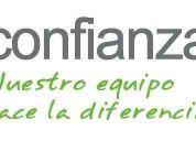 Traducciones lima peru , traducciones de idioma , empresas de traducciones lima peru