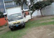 Mudanzas transporte lima-paramonga-pativilca-supe 5280970-421*1315