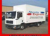 Almacenaje-transportes-mudanzas-embalajes