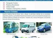 Van,couster,bus,autos playas, viajes lima peru