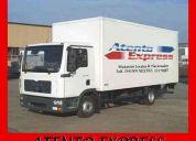 Atento express   eirl  2541509/145*1339