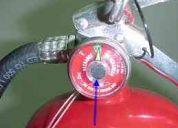 Recarga de extintores en lima, lima peru, servicio de recargas de extinguidores