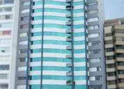Seguridad en edificios y condominios miraflores barranco san isidro surco