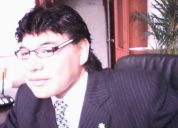 abogado cristiano especialista en familia