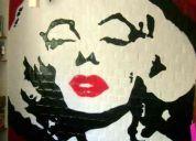 Pintor de graffiti grafico lima y provincia