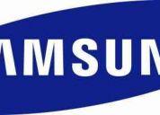 Samsung peru - repuestos originales samsung  lima-peru