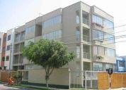 Seguridad para edificios casas — vigilancia para residencias