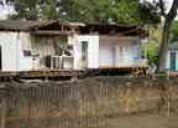 Empresa hacienda villa solari