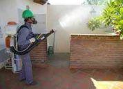 Expertos en fumigacion de casas, locales, oficinas, empresas, almacenes 5678379  829*9169