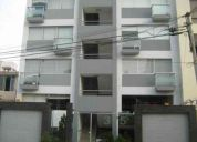 Seguridad y vigilancia residencias empresas en peru — lima callao