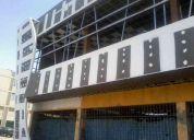 Drywall para la construccion, ampliaciones de viviendas urbanas, playas, interiores, ofic.