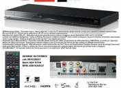 Reproductor blu-ray bdp-s480 full hd 3d sony