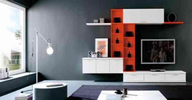Muebles para televisores modernos chachapoyas hogar jardin muebles lima - Muebles para televisores modernos ...