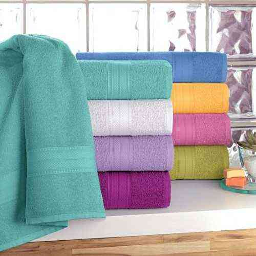 Toallas almohadas plumas frazadas sabanas y todo la - Sabanas y toallas ...