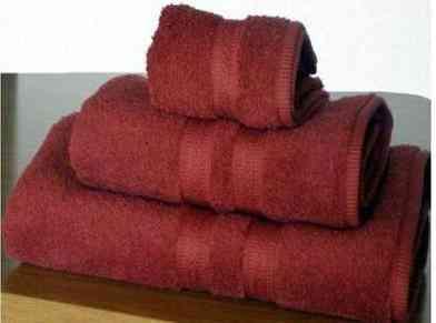 Toallas toallas bellota sabanas edredones frazadas - Sabanas y toallas ...