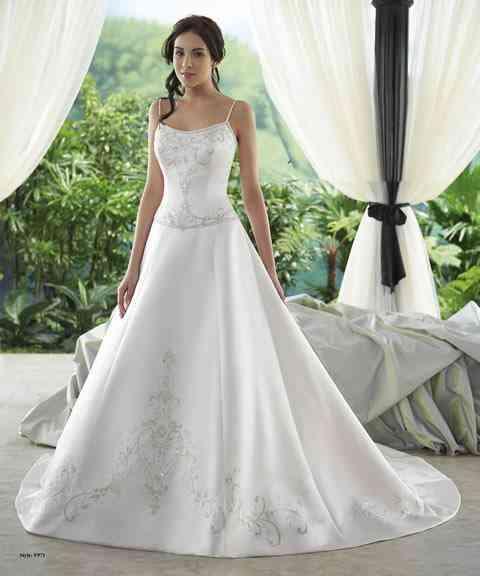 Venta de vestidos de novia en tacna peru